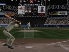 2002 Major League Baseball All-Star Game
