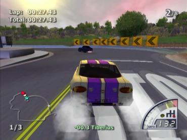 rumble-racing-03.medium.jpg